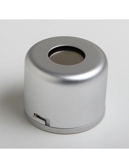 PORTE-COTON 50X40 MM
